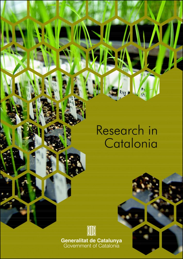 bpdisseny, Maria Rosa Birulés, Estand, stand, Barcelona, congrés científic, congreso científico, science forum