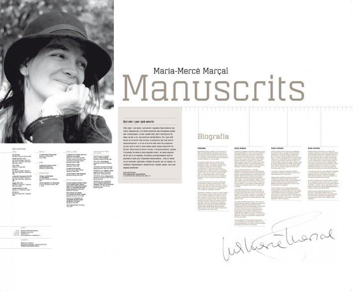 bpdisseny, Maria Rosa Birulés, Exposició , exposición, exhibition Barcelona Palau Robert Maria-Mercè Marçal