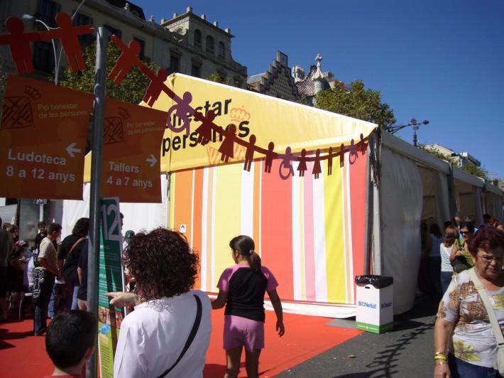 Carpa_Tent