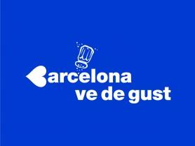 SALÓ DE LA INFÀNCIA 2005_Ajuntament de Barcelona