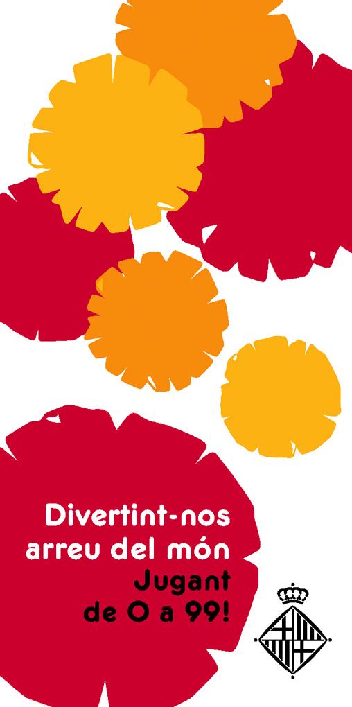 Estand, stand, saló infància 2007, Barcelona, inspiració mediterrània, inspiración mediterránea, mediterranean style, reciclatge materials, reciclaje de materiales, recycling of materials, reusing materials