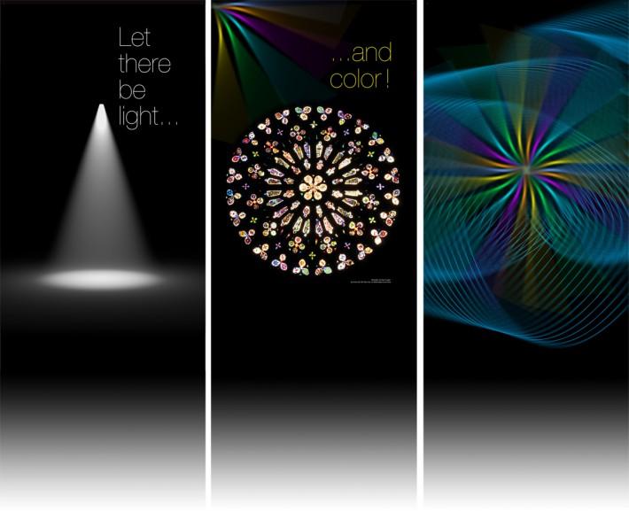Gràfica_Gráfica_Graphics_Lifelong Learning Lab
