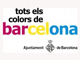 SALÓ DE LA INFÀNCIA_2006_ Ajuntament de Barcelona