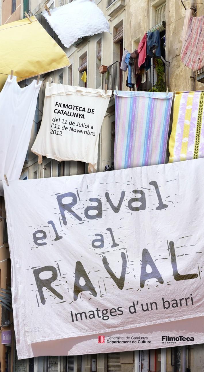 bpdisseny, Maria Rosa Birulés, Exposició, exposición, exhibition, Barcelona, Raval, Rabal, filmoteca catalunya, Barcelona film archive