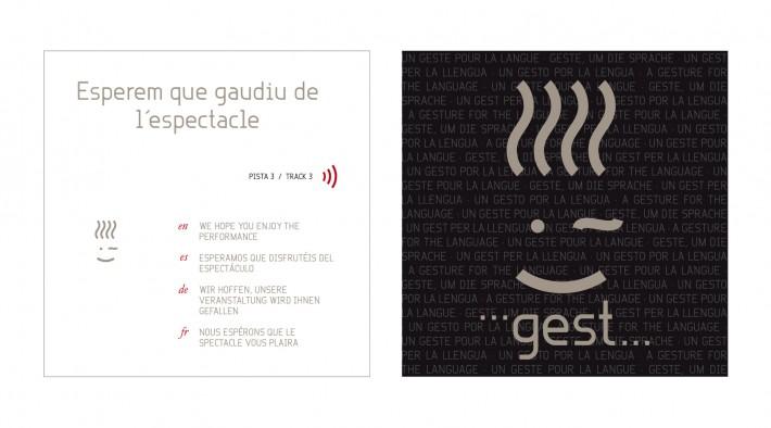 Gest per la llengua_català per a personalitats estrangeres_catalán para personalidades extrangeras_catalan for foreign personalities